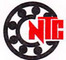Naresh Trading Company (FYH, IJK, FAFNIR,IBC, RHP Bearings): Seller of: ball screw support bearings, super precision angular contact bearings, pillow block bearing units, precision double row cylindrical roller bearings, needle roller bearings, one way clutch bearings, self lubricating du bushes, linear motion bushes, stainless steel bearings. Buyer of: bearings, ball bearings.