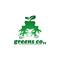 Greens Co: Seller of: japanese reptiles, japanese amphibians, reptiles, amphibians. Buyer of: fish, frogs, geckoes, lizards, manmales, newts, snakes, tortoises, turtles.