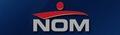 NOM GmbH: Seller of: crude rapeseed oil, used cooking oil. Buyer of: crude rapeseed oil, used cooking oil, waste vegetable oil, rapeseed oil, cooking oil, vegetable oil.