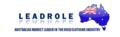 Leadrole Pty Ltd