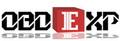 Obd2 Electronic Co., Ltd.: Seller of: x431, super mb star, creader v, ak500, digimasterii, t300, mb c3, gm tech2 candi, volvo vida dice.