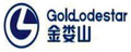 Shenzhen Gold Lodestar Tool & Die Co., Ltd: Seller of: stamping die, stamping tool, auto mould die, progressive die for auto parts, die casting mould, press die, punching mould, stamping mould, metal die.