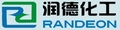 Jiangsu Randeon Chemical Co., Ltd.: Seller of: flame retardant, textile auxiliary, finishing agent, plastic auxiliary.