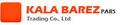 Kala Barez Pars Co., Ltd: Seller of: frozen chicken feet, iron ore, sea foods, industrial salt, welding tools, cutting tools, fish, shrimp.
