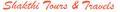 Shakthi Tours and Travels: Seller of: corporate travel, cruises luxury tours, custom tours, egypt india goa usa japan europe africa india tours, holiday pkgs famous destinations, honeymoon pkgs, medical tourism, tours getaways, travel agents flight tickets train passports visas.