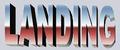 Landing Planetary Gearbox Limited: Seller of: gearbox, gearmotor, gear, pinion, shaft, reducer, gear reducer, gearhead, motor.