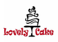 Lovely Cake: Seller of: vanilla cake, nutella cake, chocolate cake, butterscotch cake, cartoon cakes, wedding cakes, birthday theme cakes, rose cake, photo cake.