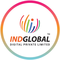 INDGLOBAL Digital Private Limited: Seller of: odoo erp, sap business one, magento - 2, native android and ios apps, frontend backend database mobile apps and testing, mern stack mongodb express react nodejs, web technology services, customized uiux design, digital marketing solutions.
