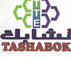 TASHABOK Trading Est.: Seller of: hp computers, dell computers, various lubricants, it related, legrand belden cables. Buyer of: hp and dell computers, refined oil, cables, it related.
