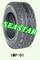 Seastar Internatonal Enterprise Ltd: Seller of: agricultural tyres, imp tyre, otr tyre.