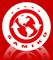 Samiko International Co., Ltd.: Seller of: cd pickup, vcd pickup, dvd pickup, optical pickup, laser pickup.