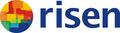 Risen Energy Co., Ltd.: Seller of: solar panel, solar pv, solar module, solar panels, solar cells, solar system, solar modules, solar cell, pv module. Buyer of: inverter, controller.
