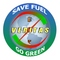 Veritas Enterprises: Seller of: greentech fuel saver, greentech fuel saver for bikes, greentech fuel saver for diesel vehicles, greentech fuel saver for cars, greentech fuel saver for heavy vehicles, greentech fuel saver for generators.