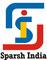 Jay Jagannath Multitrade Pvt Ltd