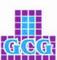 GCG International General Trad & Contracting Compay