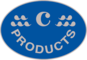 C-Products: Seller of: dead sea products, cosmatics, spa products, production, export of natural health and beauty products, eye care, body care, facial care.