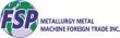 Fsp Metal. Inc. Co: Regular Seller, Supplier of: compressor liners, cylinder liners, lomborghini cylinder liners, man compressor liners, mercedes compressor liners, rugerin cylinder liners.