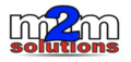 M2M Solutions DOO: Seller of: gprs modems, soil moisture measurements, fiscal gprs modems, embedded gprs modems, remote metering, industrial gprs modems, softwares for lottary, software for servers. Buyer of: sensors, electronic components, plastic housing.