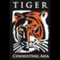 Tiger Consulting Asia: Seller of: payroll services, human resources, employer of record peo, business support services.