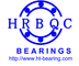 Harbin High-Tech Machinery International Co., Ltd.: Seller of: agricultural bearings, cylindrical roller bearing, double direction angular contact thrust ball bearings, mounted bearing unitspillow block bearings, needle bearings catalogue, radial double-row ball bearings, single-row radial ball bearings, tapered riller bearings, deep groove ball bearings.