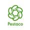 Pestaco: Seller of: in shell pistachio, pistachio butter, kernel of pistachio, raw pistachio, roasted pistachio.