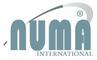 Numa International Co., Ltd.: Seller of: used auto engine, used auto parts, used scooters, used automobiles.