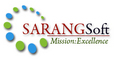 SARANGSoft India Pvt Ltd: Seller of: web design, web development, softwaresarangsoft corporation is expanding its product an development, website applications, ecommerce, project management tools, file management utilities. Buyer of: hosting, domain registrations, email plans, seo, business leads.