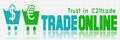 C21trade: Seller of: polo ralph lauren, lacoste shirts, af shirts, wholesale lacoste shirt, wholesale lpolo ralph lauren shirt, burberry shirts, polo shirt, polo shirts, wholesaler.
