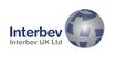 Interbev UK Ltd