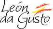 Leon da Gusto S.L.: Seller of: cecina, chesse, chestnuts, chorizo, ham, honey, lomo, peppers, wines.