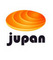 Jupan Development Co., Ltd.: Seller of: glassware, wine glass, goblet, juice cup, beer glass, vase, plate, bowl, tumbler. Buyer of: glassware, wine glass, goblet, juice cup, beer glass, vase, plate, bowl, tumbler.