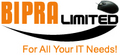 Bipra Limited: Seller of: internal hard drives, external hard drives, recertified hard drives, white label hard drives, bipra external hard drives, lcd monitors, computer components, laptop hard drives, wholesale hard drives. Buyer of: hard drives, lcd monitors, internal hard drives, external hard drives.