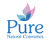 Pure Natural Cosmetics: Seller of: natural calendula cream, cracked nipples cream, stretch marks oil, pareban-free shampoo, clay mask, pomegranate cream, natural eye gel, natural acne treatment, natual louse treatment.