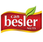 Besler Food Industry and Trade Co., Ltd.: Seller of: sunflower seeds, pumpkin seeds, hazelnuts, pistacho, walnuts, chickpeas, roasted seeds, roasted nuts, corn cips. Buyer of: sunflower seeds, pumpkin seeds.