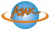 Asak Overseas Pvt. Ltd.: Seller of: fmcg, cotton linter, plastic granules, steel coils, apparels, leather products, copier papers, agricultural products, tea.