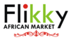 Flikky African Market Red Deer: Seller of: frozen food, spices, african food, hair accessories, cosmetics, skin products, african clothes, caribbean soft drinks. Buyer of: seafood, hair attachements, african food, skin care products, beef, goat, yam, malt drinks, chicken and turkey.