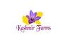 Kashmir Farms: Seller of: honey, walnut, almonds, saffron, apples, handicrafts.
