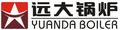 Henan Yuanda Boiler Corporation Ltd: Seller of: industrial boiler, steam boiler, hot water boiler, gas boiler, oil boiler, coal boiler, biomass boiler, thermal oil boiler, rice husk boiler.