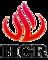 Zhengzhou Huachen Refractory Co., Ltd.: Seller of: fused cast azs block, silica brick, magnesite brick, magnesite chrome brick, high alumina brick, fire clay brick, mullite brick, mg-al spinel brick, zircon brick.