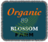 89 Blossom Farm: Seller of: organic dried butterfly pea flower, guava leaf pure essential oil, citronella pure essential oil, kaffir lime leaf pure essential oil, kaffir lime peel pure essential oil, lemongrass pure essential oil.