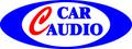 Shenzhen Caraudio Co., Ltd.: Seller of: car audio, car fm transmitter, car mp3, car mp4, mp3, mp4. Buyer of: electronic component, metal accessories.