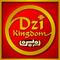 Dzi Kingdom: Buyer of: crystal, dzi beads, gemstone, feng shui, luck, jewelry, artifact, health, antique.