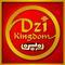 Dzi Kingdom: Buyer, Regular Buyer of: crystal, dzi beads, gemstone, feng shui, luck, jewelry, artifact, health, antique.