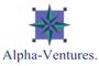 Alpha-Ventures