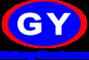 Galaxy Hardware Industry Co., Ltd.: Regular Seller, Supplier of: bolts, door closer, door hardware, door stops, door viewer, handles, hinges, latches, locks. Buyer, Regular Buyer of: aluminum alloy, brass, machinery, stainless steel, steel, zinc alloy.