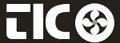 Fujian Tico Power Equipment Co., Ltd.: Seller of: mobile light tower generator, diesel generator set, gasoline generator set, lighting fittings, light mast, diesel engine, gasoline engine, diesel water pumps, diesel power tillers.
