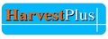 Harvest Plus Industrial Limited: Seller of: lapel pins, awards, backpacks bags and totes, badges, usb drive, drinkware, luggage travel, lanyard, baseball cap.