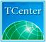 Trade Center Company: Regular Seller, Supplier of: bitumen, diesel oil d2, jet fuel jp54, mazut m100, rebco fuel oil.