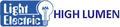 NingBo High Lumen Lighting Co., Ltd.: Seller of: led floodlight, r7s led lamps, plastic ceiling lamp, led power spot lamps, t5 t4 led linkable cabinet lamp, waterproof fixture, led linear cabinet lights, t5 electric wall fittings, plastic floodlightwall lmap.