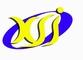 Xiamen Xinguanjie Industry Co., Ltd.: Regular Seller, Supplier of: waterproof dry bag, waterproof duffel bags, backpacks, shopping bags, computer bags, waist bags, promotional bags, waterproof cosmetic bag, waterproof cellphone bags.